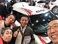 Tokyo Auto Salon 2019 (45854369795).jpg