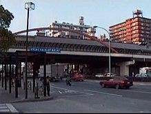 葛西駅 - Wikipedia