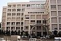 Tokyo Metropolitan Shinjuku High School 04.jpg