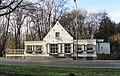 Tolhuis Apeldoorn Arnhemseweg.jpg
