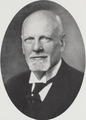 Tollef Bredal 1938.png