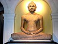 Toluwila Seated Buddha Statue.jpg