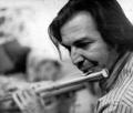 Tom Jobim, 1972.tif