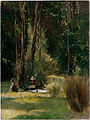 Tom Roberts - A Sunday afternoon - Google Art Project.jpg