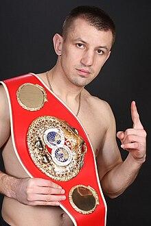 Адамек планирует вернуться на ринг в апреле, мае