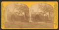 Tomb, by Jarvis, J. F. (John F.), b. 1850.png