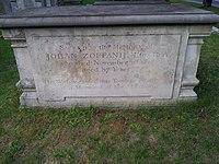Tomb of Johan Zoffany.jpg