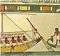 Tomb of Menna - funeral boat 200dpi.jpg