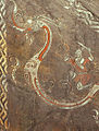 Tomb tile with dragon and warrior.jpg