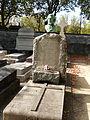 Tombe de Jean Alexandre Pezieux.JPG