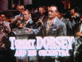 Tommy Dorsey in Thrill of a Romance (1945).png
