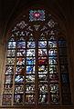 Tongeren Liebfrauenbasilika Fenster Krönung 55.JPG