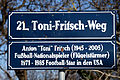 Toni-Fritsch-Weg Schild.JPG