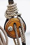 Tonnerres de Brest 2012 - La Recouvrance - 206.jpg