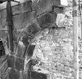Toren, west-gevel rechts - Gouda - 20081740 - RCE.jpg