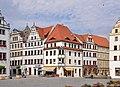 Torgau Markt Einmündung Bäckerstraße.jpg