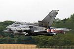 Tornado (5179050217).jpg