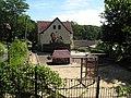 Tornow Pritzhagen 01.jpg