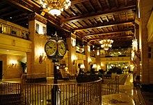 Best Montreal Hotels Tripadvisor