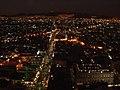 Torre Latinoamericana de noche - panoramio.jpg