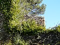 Torre de Santa Margarida P1080477.jpg