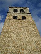 Torre de la Iglesia de Manzanares.jpg