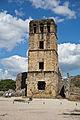 Torre panama viejo 2.jpg