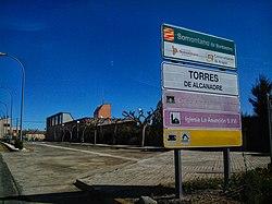 Torres de Alcanadre Huesca 2016 04 06 (1)-01.jpg