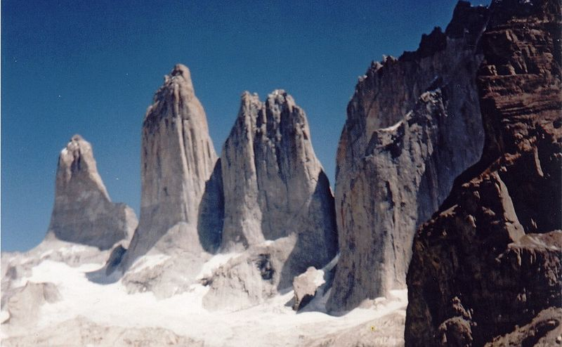 File:Torres del Paine cropped.jpg