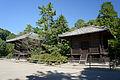 Toshodaiji Nara Nara pref08n4500.jpg