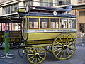 Toulouse Omnibus 1863.jpg