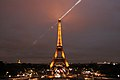 Tour Eiffel, IMG 0621.jpg