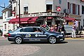 Tour de France 2012 Saint-Rémy-lès-Chevreuse 049.jpg