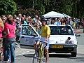 Tour de Schalkwijk.jpg