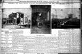 Touro Synagoge Daily Picayune 1 Jan 1909.png