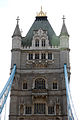 Tower Bridge (1313450087).jpg