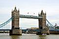 Tower bridge of London.jpg