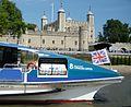 Tower of London - panoramio (25).jpg