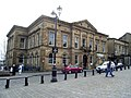 Town Hall - geograph.org.uk - 399209.jpg