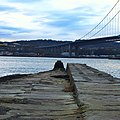 Town pier look over to south queensferry.jpg