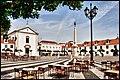 Town square (Praça Marquês de Pombal) (5469253558) (2).jpg