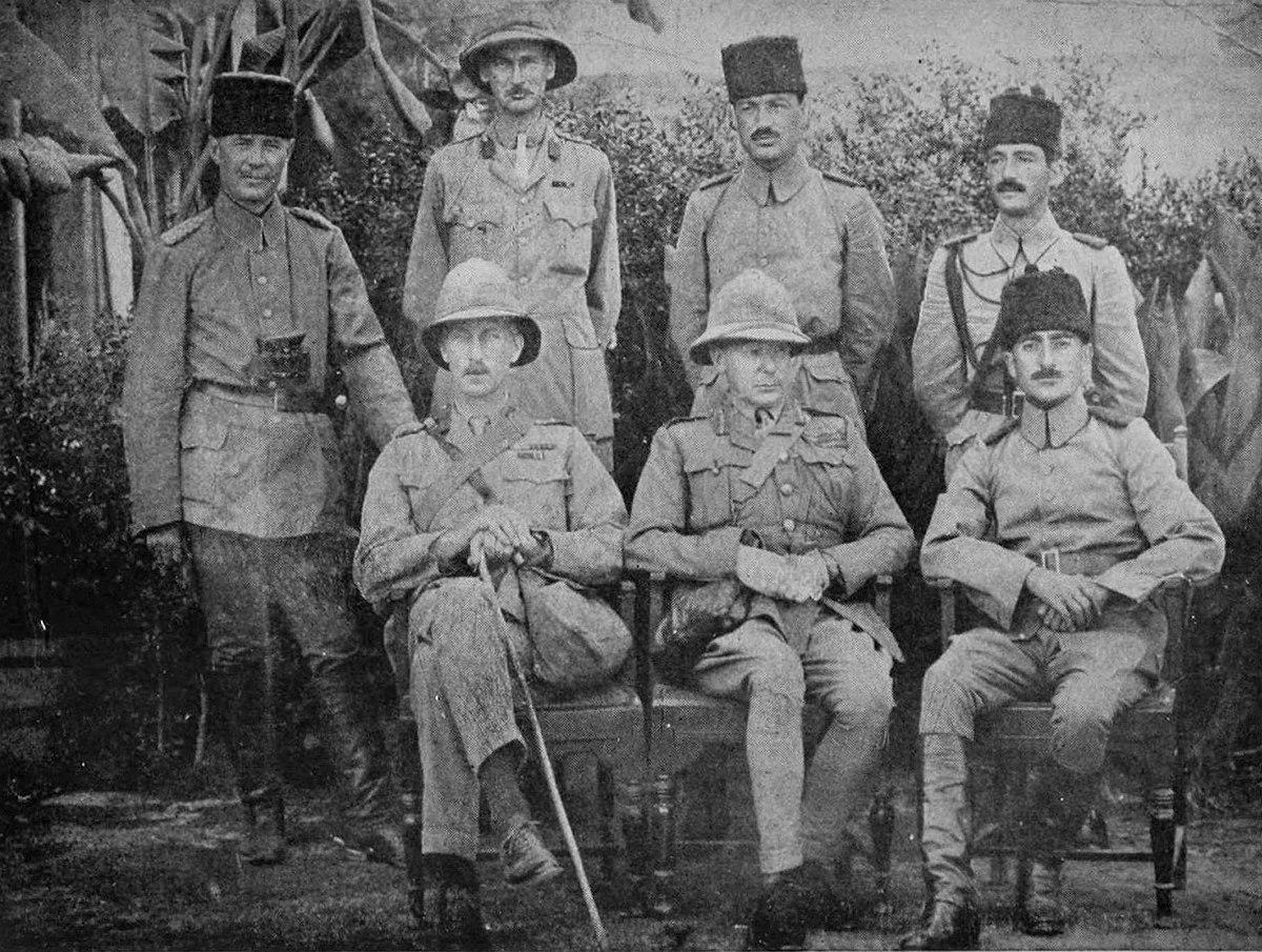 siege of kut - wikipedia