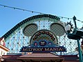 Toy Story Midway Mania.JPG