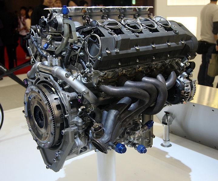 ��� ���� 2011 - ��� lfa 2011 - ��� ���� lfa 2011 719px-Toyota-Yamaha_