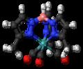 TpMotriscarbonyl 3D ball.png