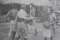 Traditional Hajong singers, Gita'lu.png