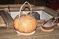 Traditionelles japanisches Geschirr.jpg