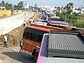 Traffic jam - India-Tamilword20.jpg