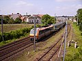Train Corail.jpg