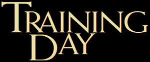 Immagine Training Day Logo.png.